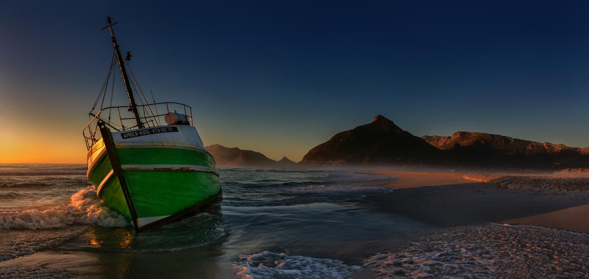 fotos_aus_kapstadt_noordhoek_strand_fischerboot